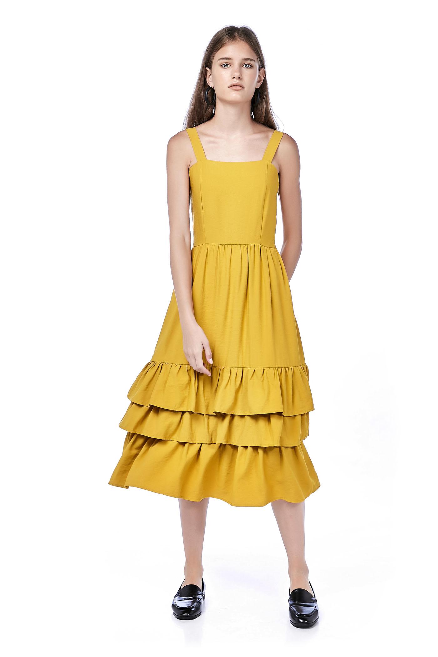 c8b75e7ff5 Dresses