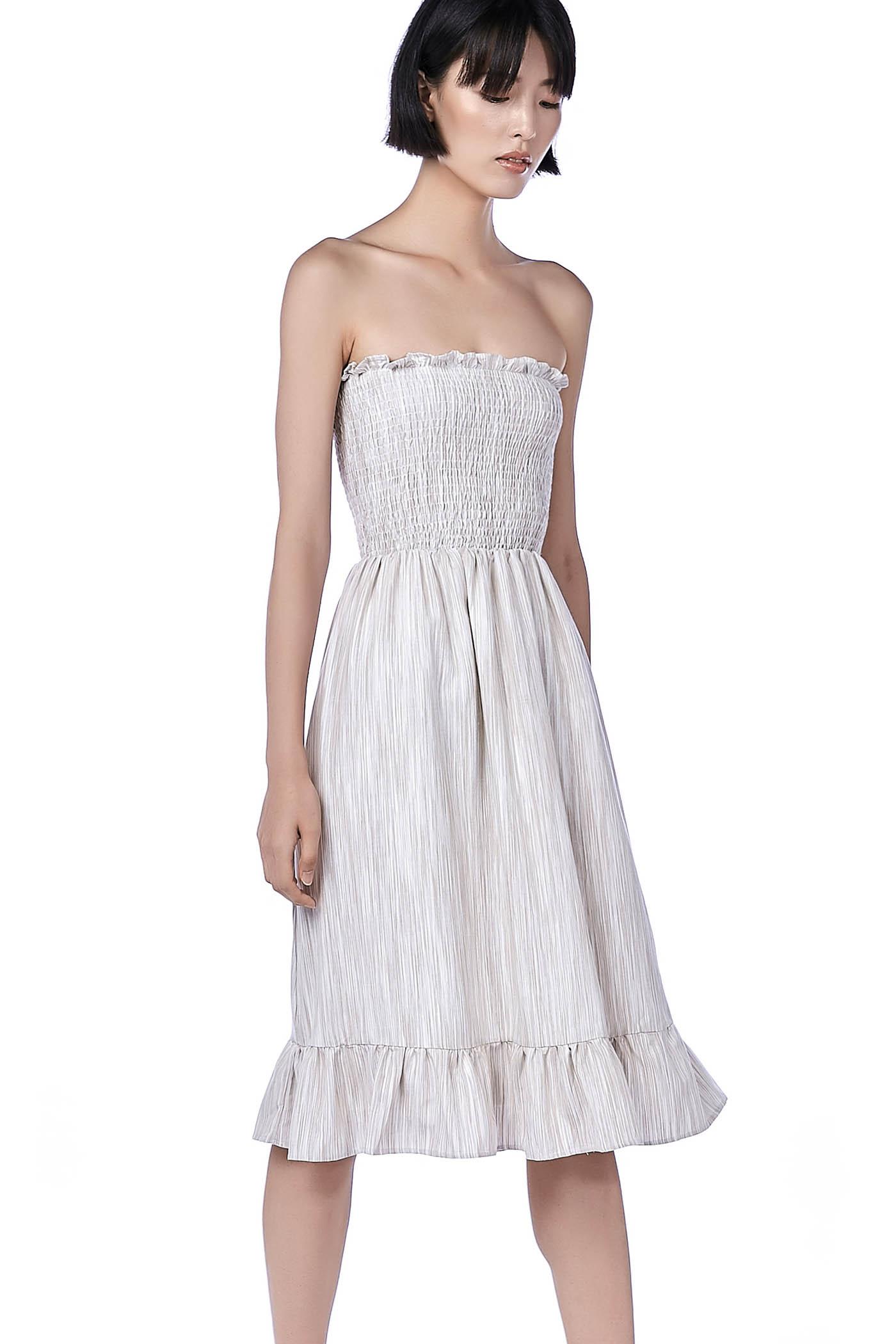 2798ed30f58 Dresses