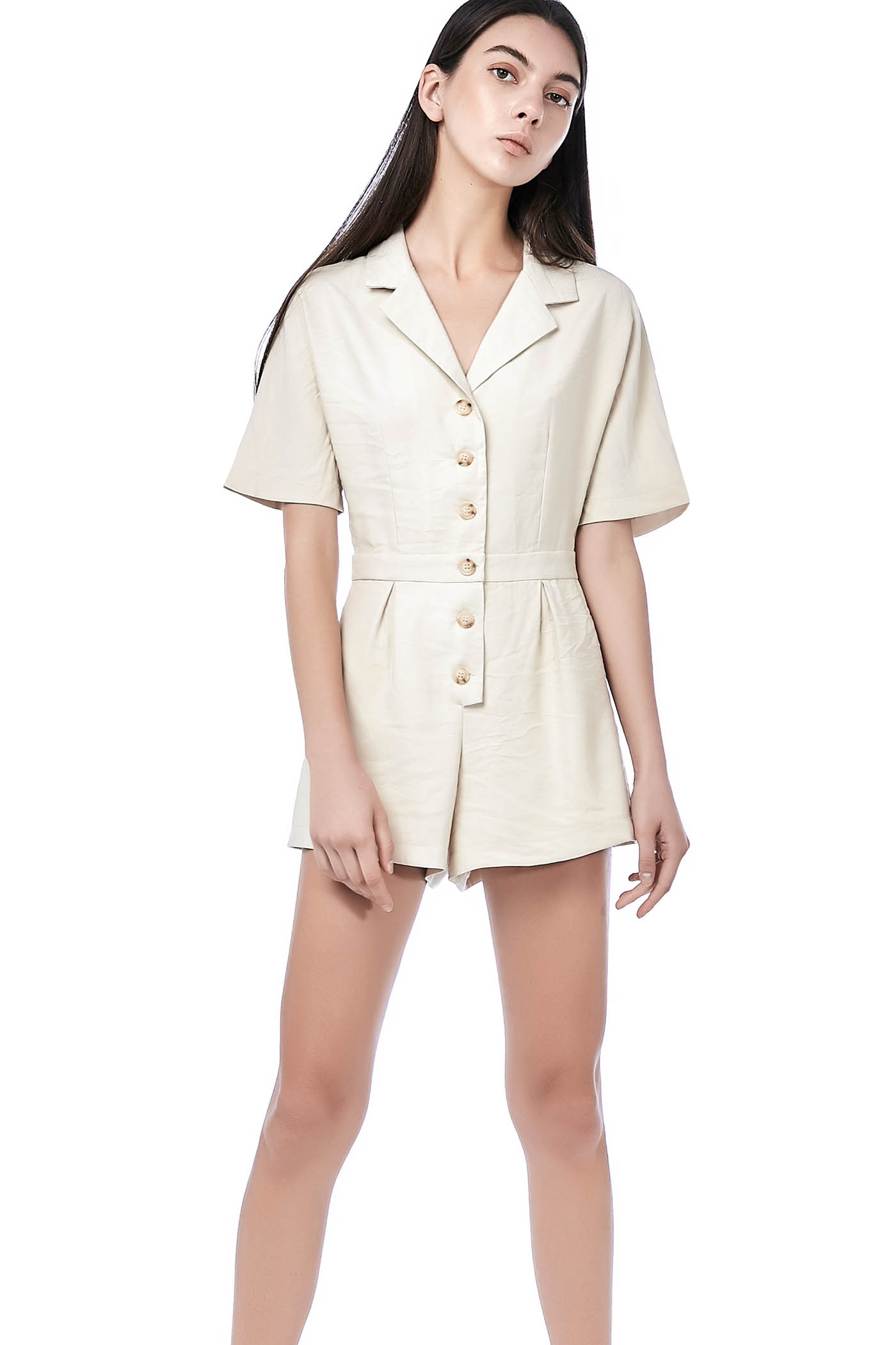 9abe2fd592b Dressy Rompers And Jumpsuits Near Me