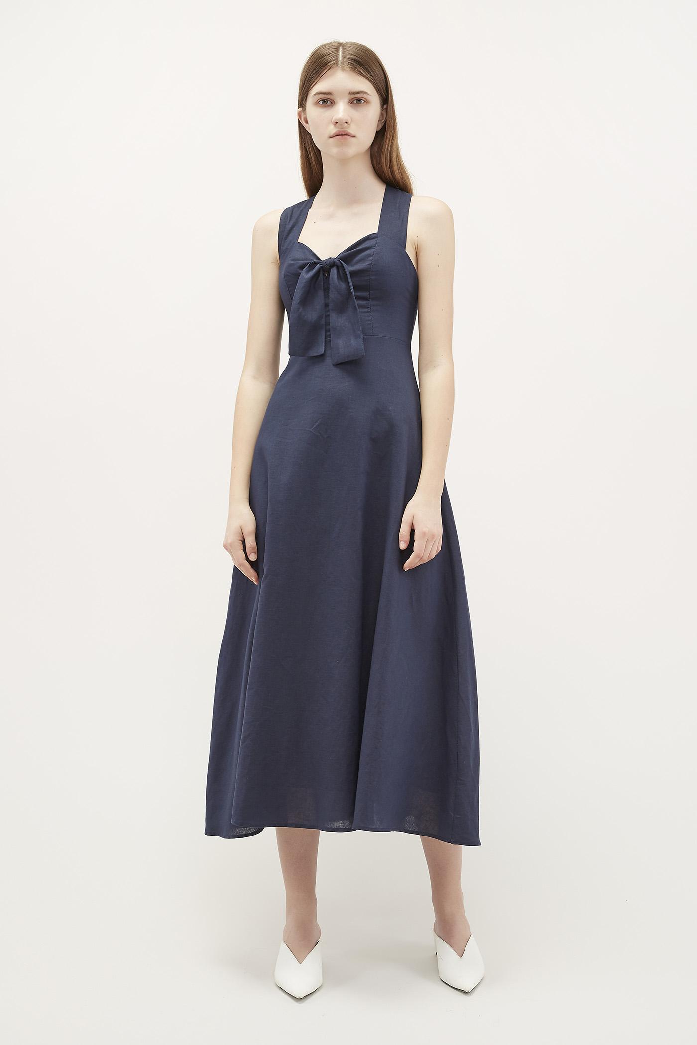 dc4bdd693d8b Dresses