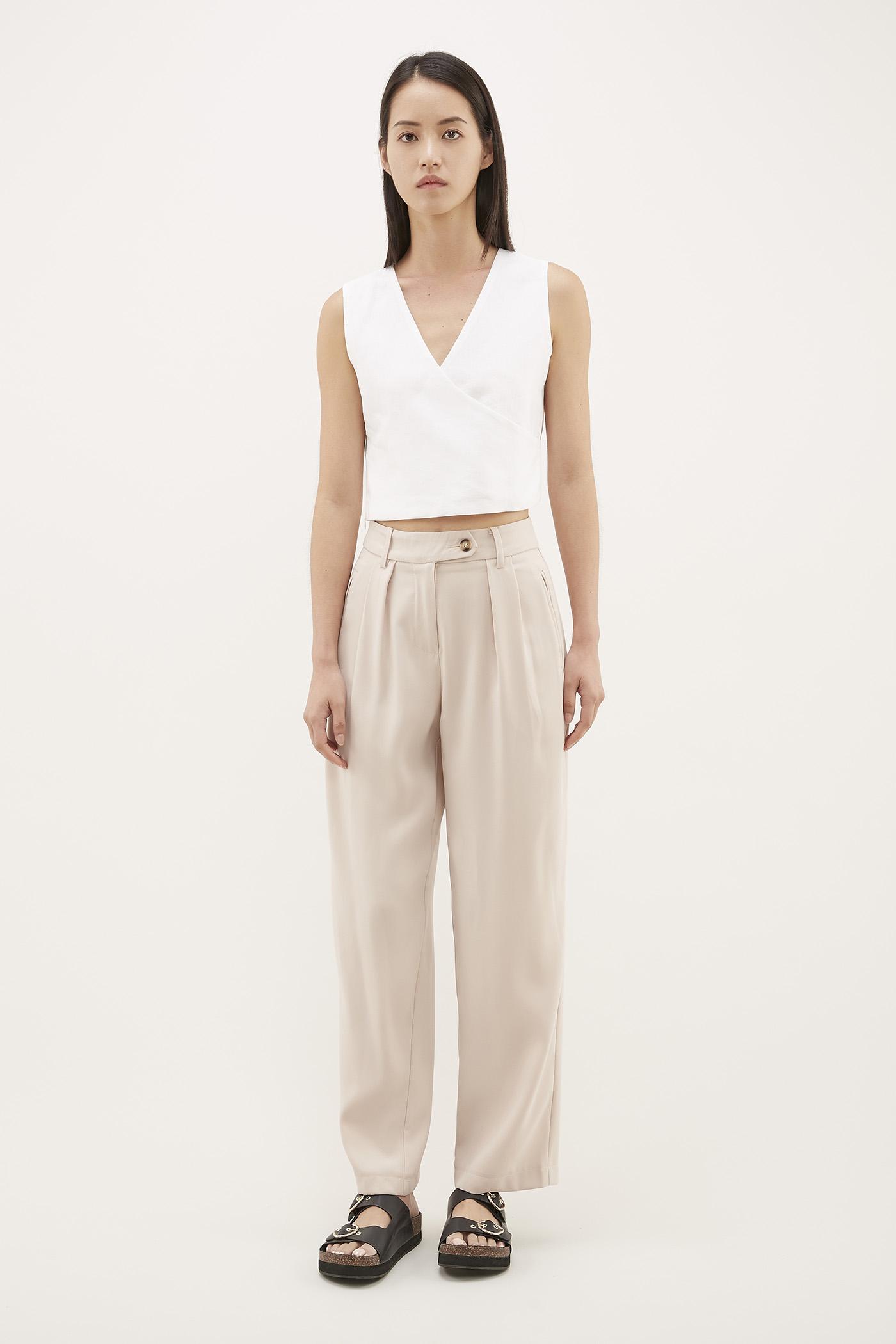 Darsie Trousers
