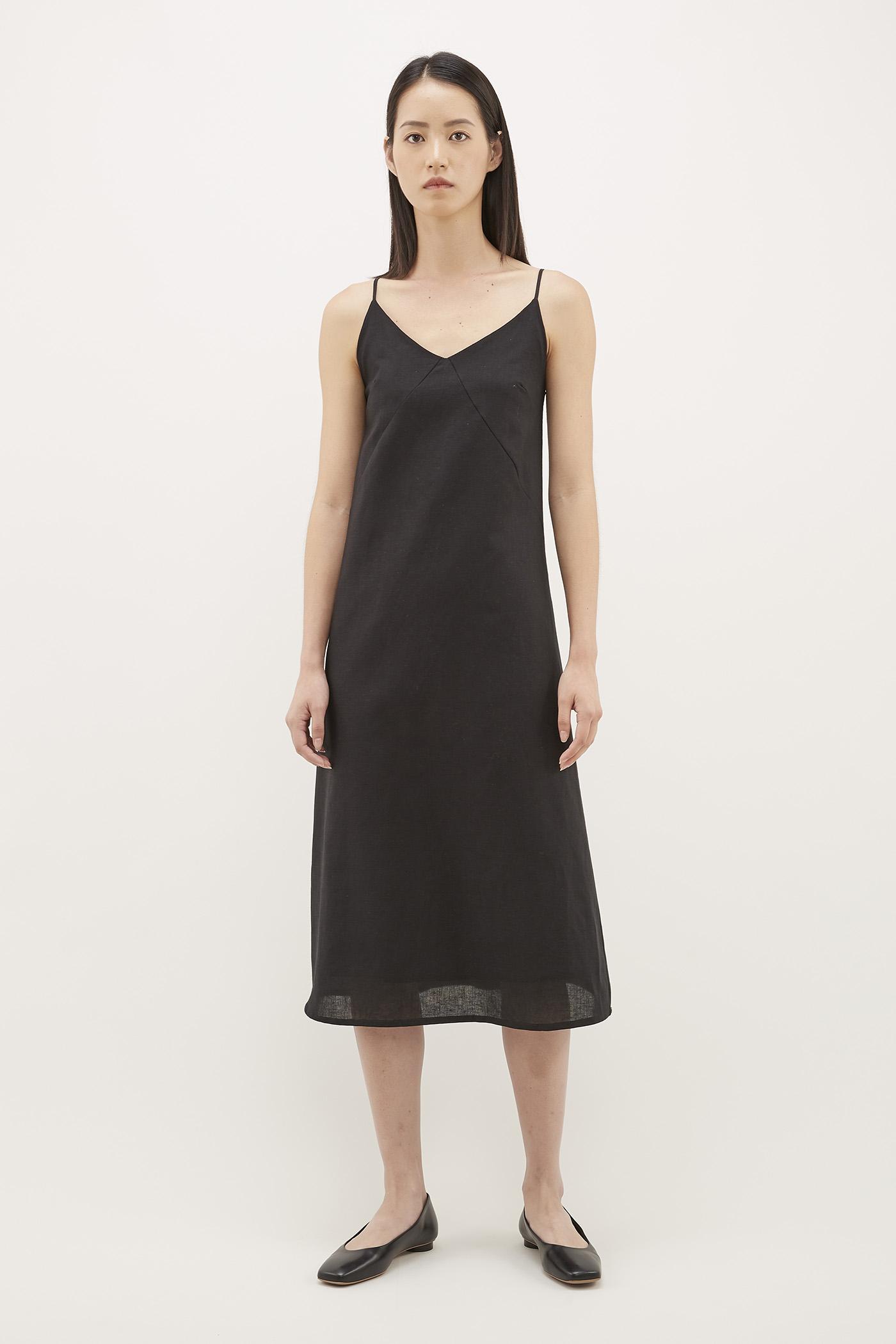 Zaylee Cami Dress