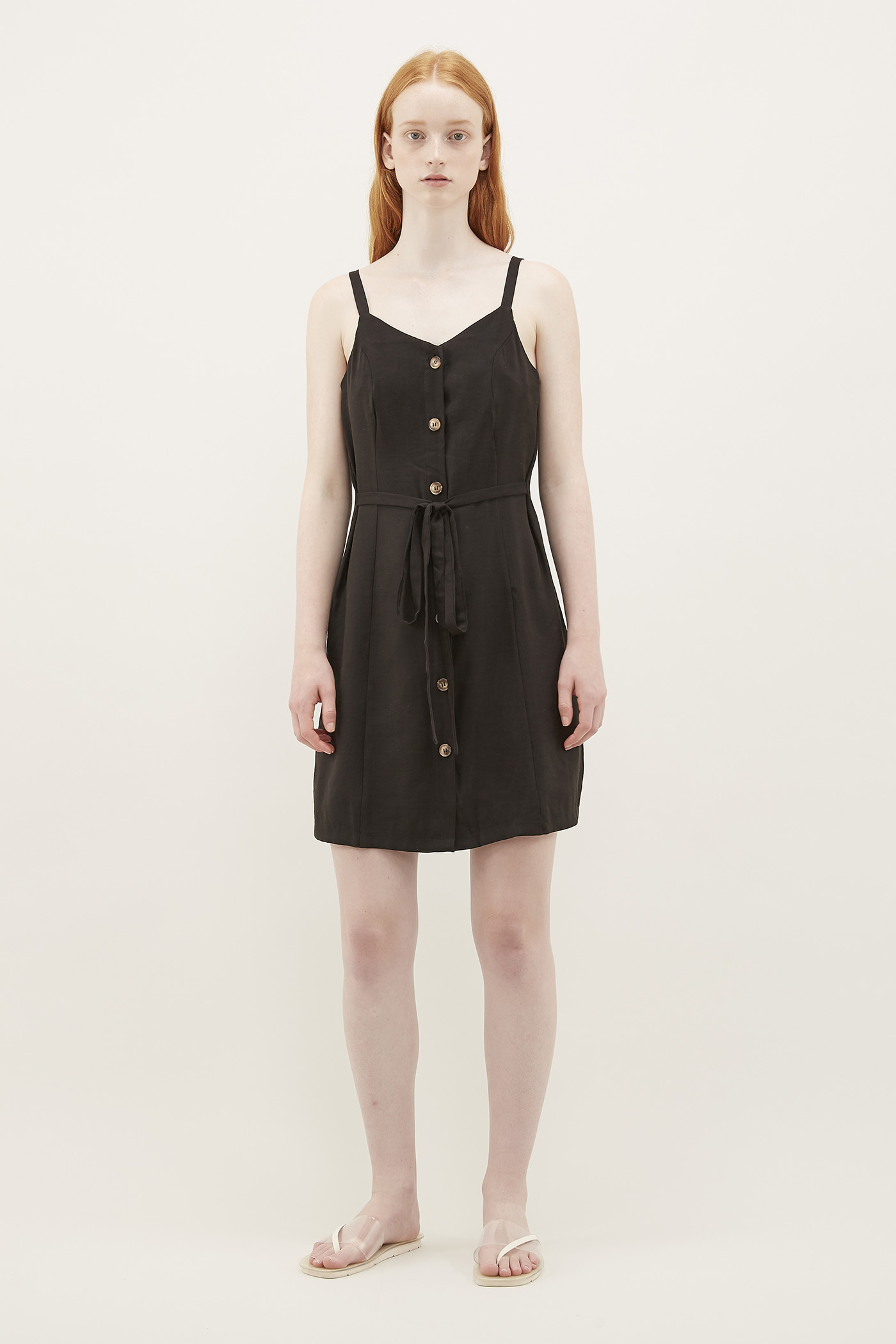 088446973124b Dresses | The Editor's Market