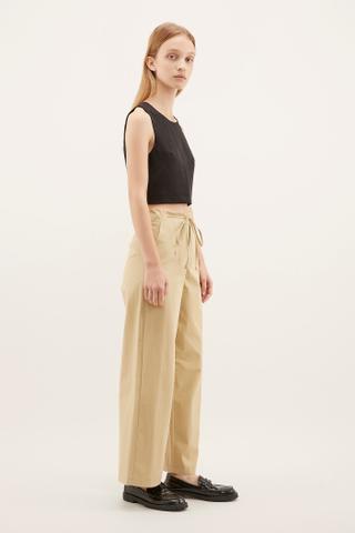Koldi Drawstring Pants