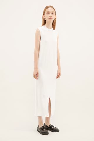 Kendy Knit Dress