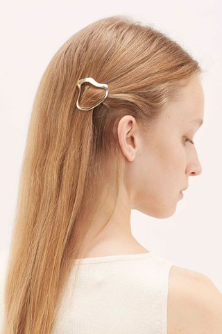 Jeppe Hair Barrette