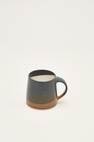 Kinto Mug