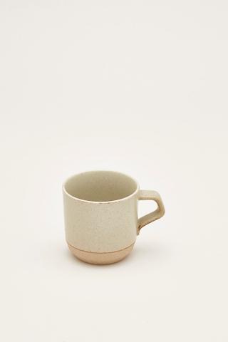 Kinto CLK Small Mug