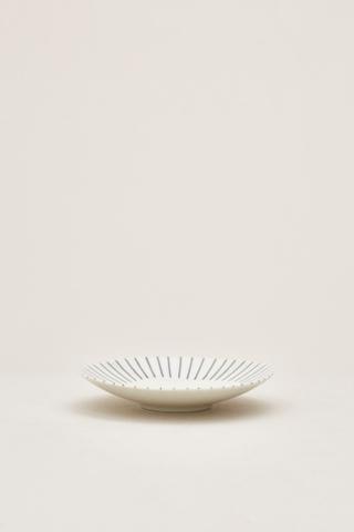 Akane Small Dish