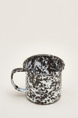 Crow Canyon Home Mug