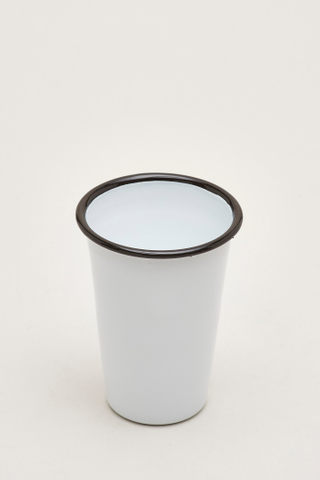 Crow Canyon Home Tumbler