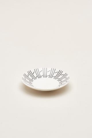 Chiyo Small Dish