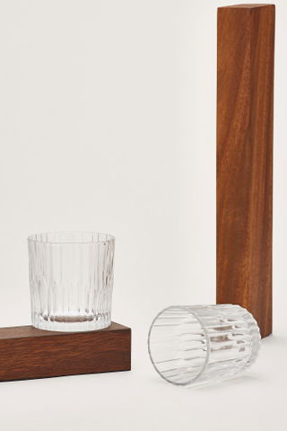 Duralex Manhattan Large Tumbler