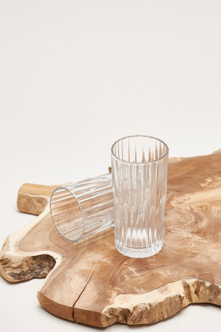Duralex Manhattan Tall Tumbler