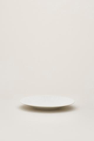 Eichi Large Plate