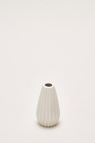 Halden Small Slim Vase