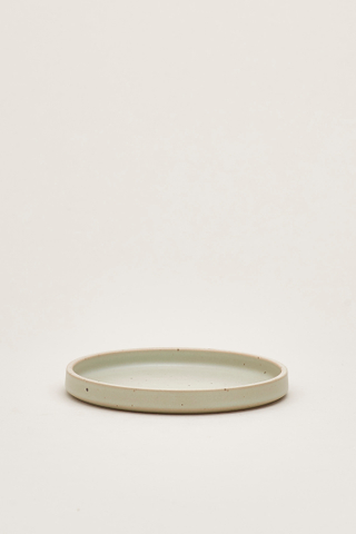 Haruo Speckled Small Plate