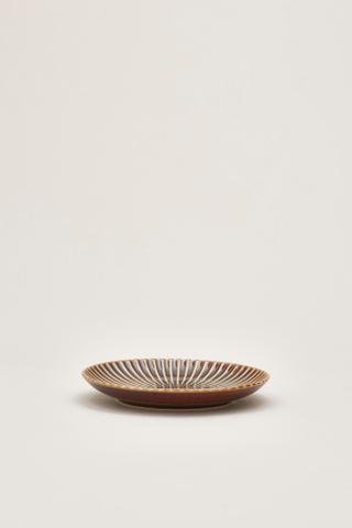 Ito Small Dish