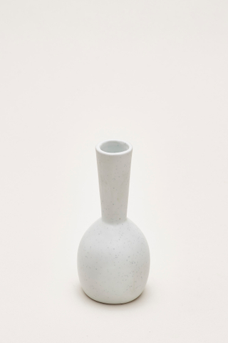 Kiyo Round Bottom Vase