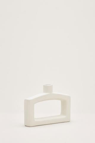 Leiko Wide Vase
