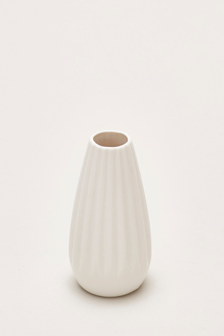 Nilsen Small Slim Vase
