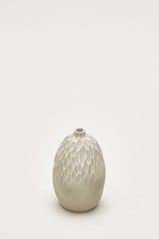 Sakae Honeycomb Vase