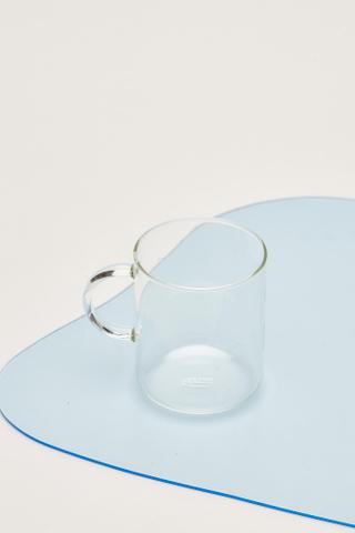 Trendglas Office Mug