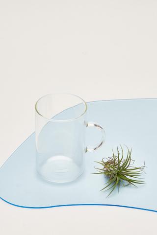 Trendglas Office XL Mug
