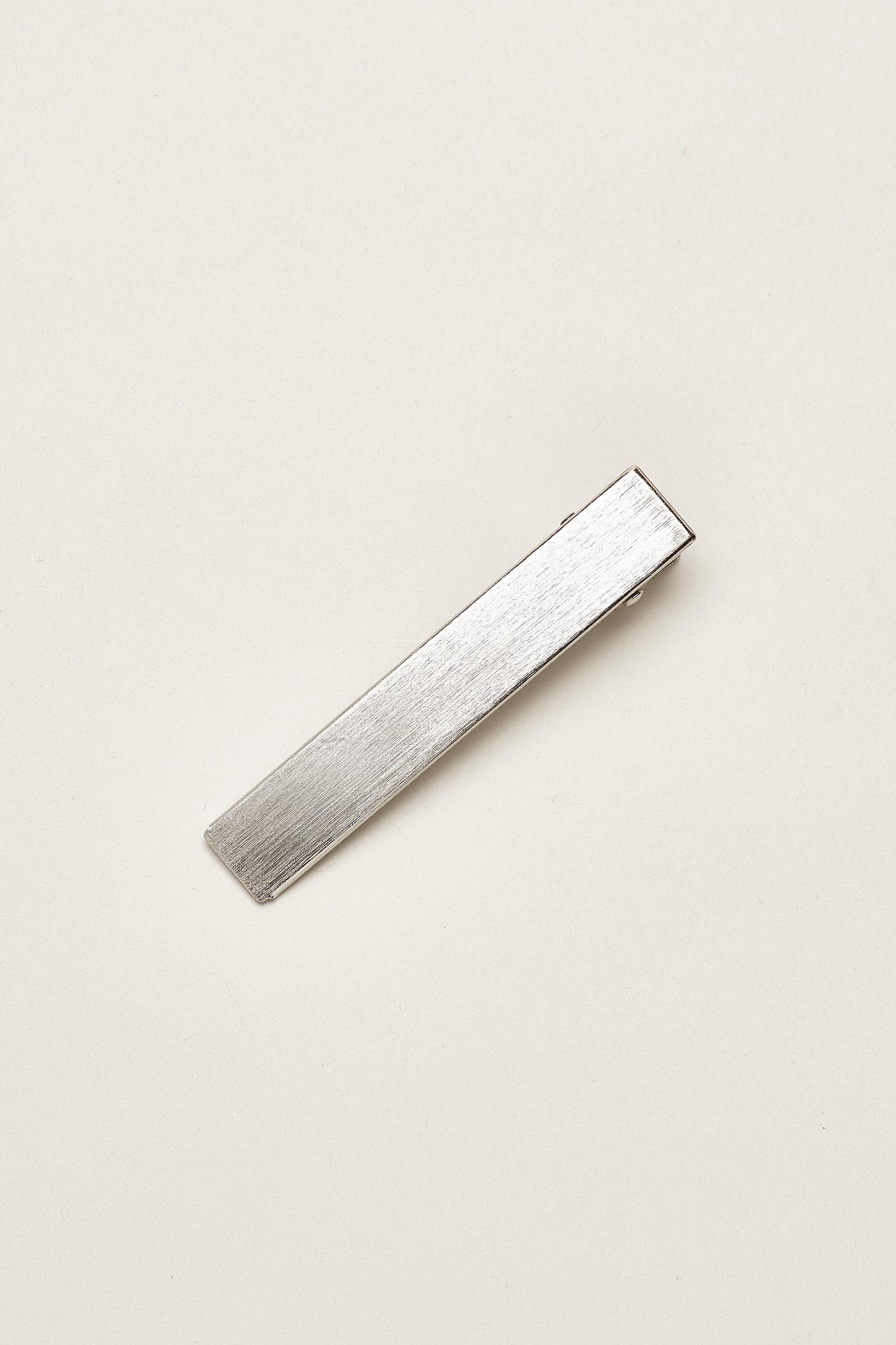Mikel Hair Clip