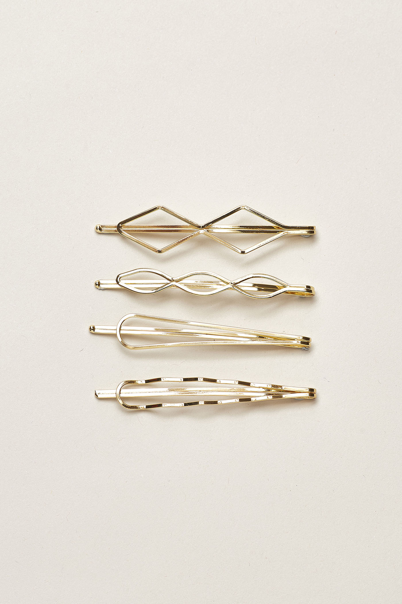 Salie Hair Pin Set