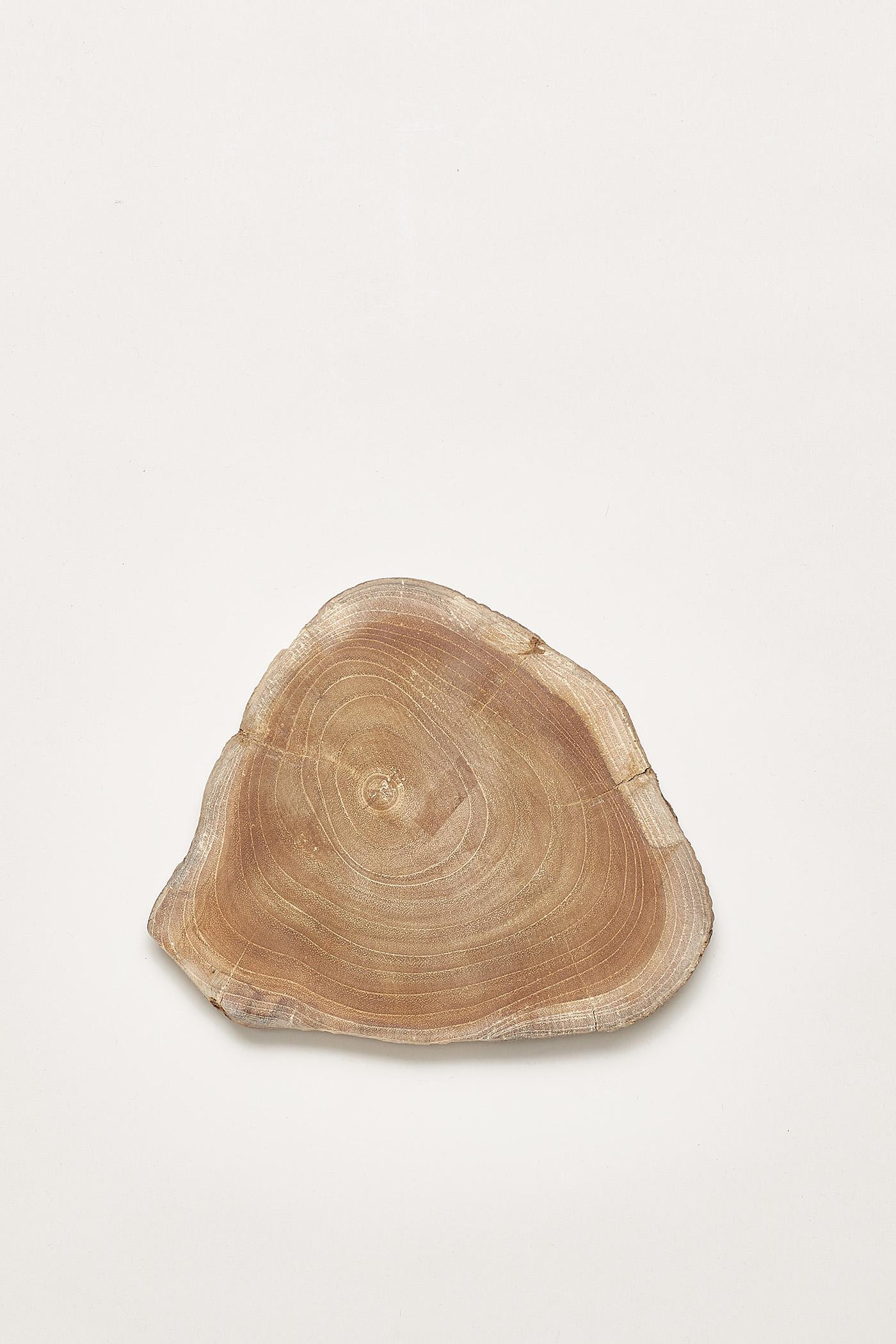 Aaren Wooden Slab