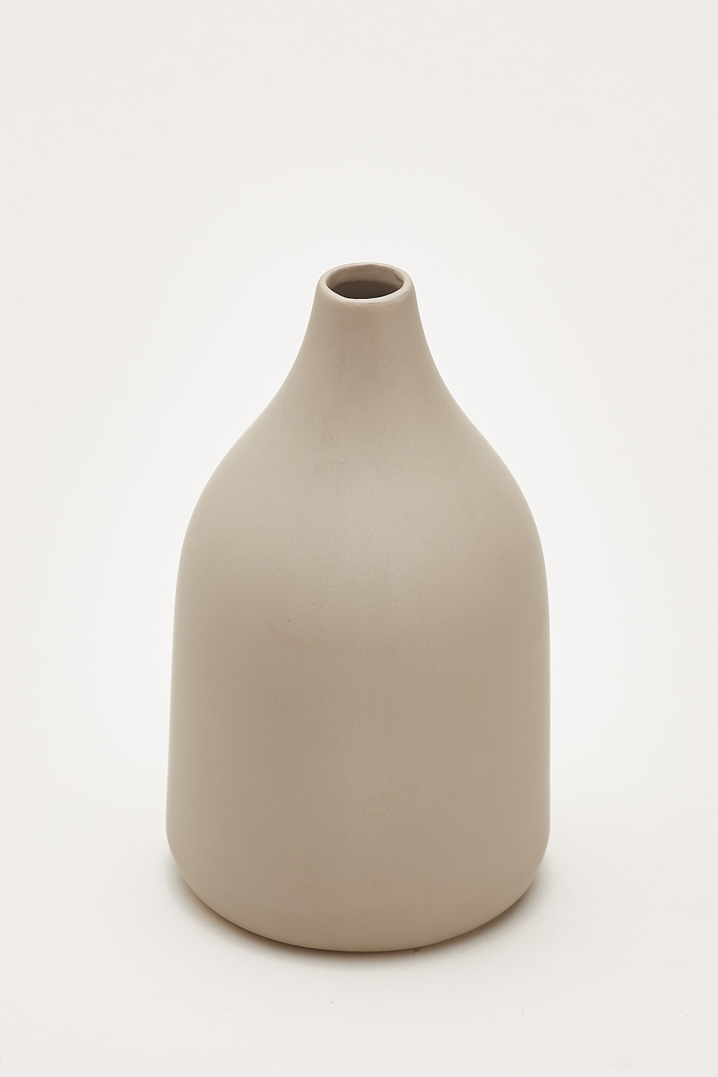 Ame Bottle Vase