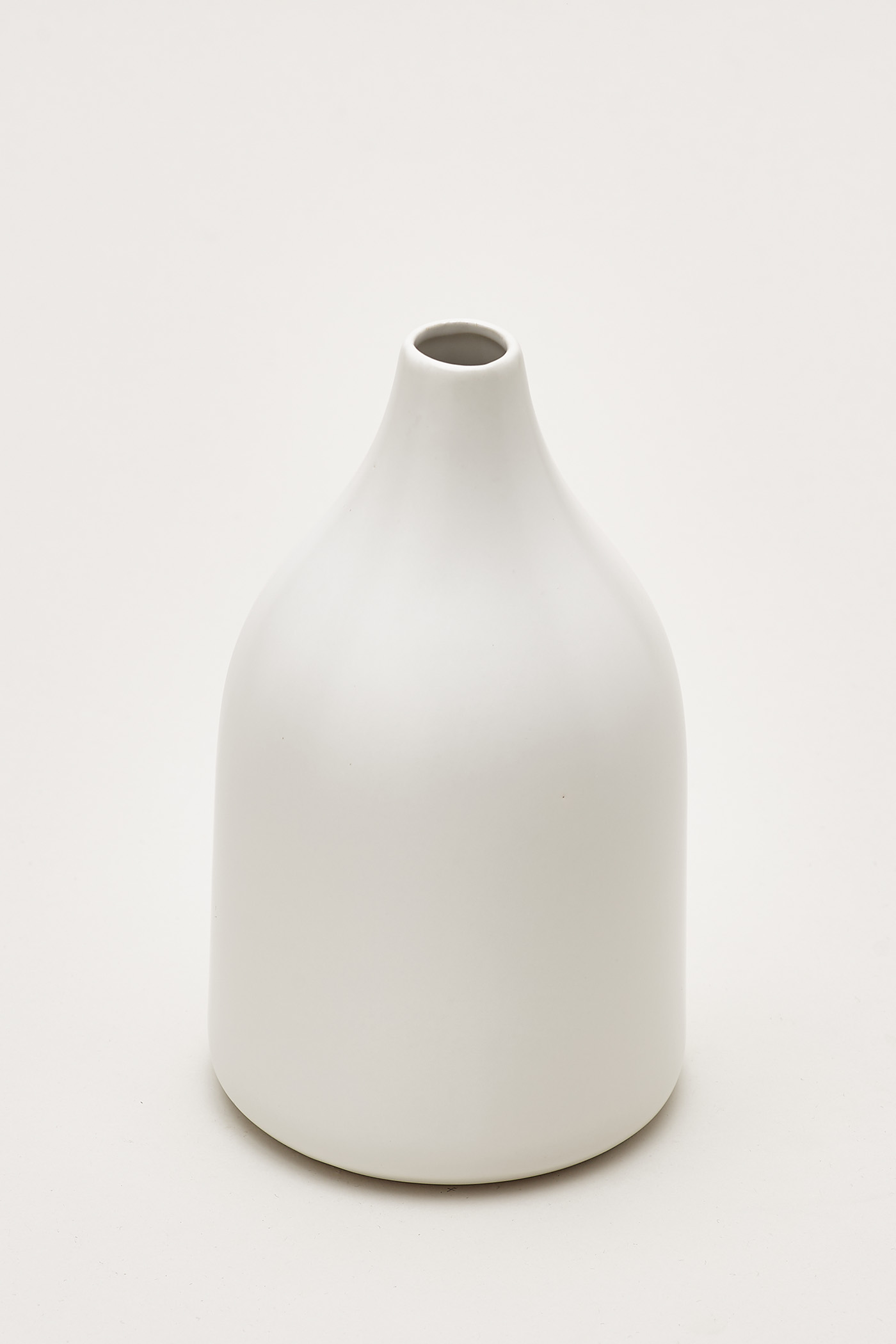 Ame Bottle Vase