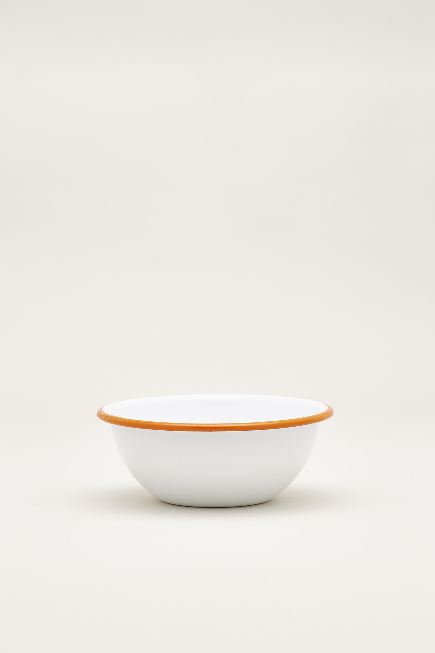 Crow Canyon Home Cereal Bowl