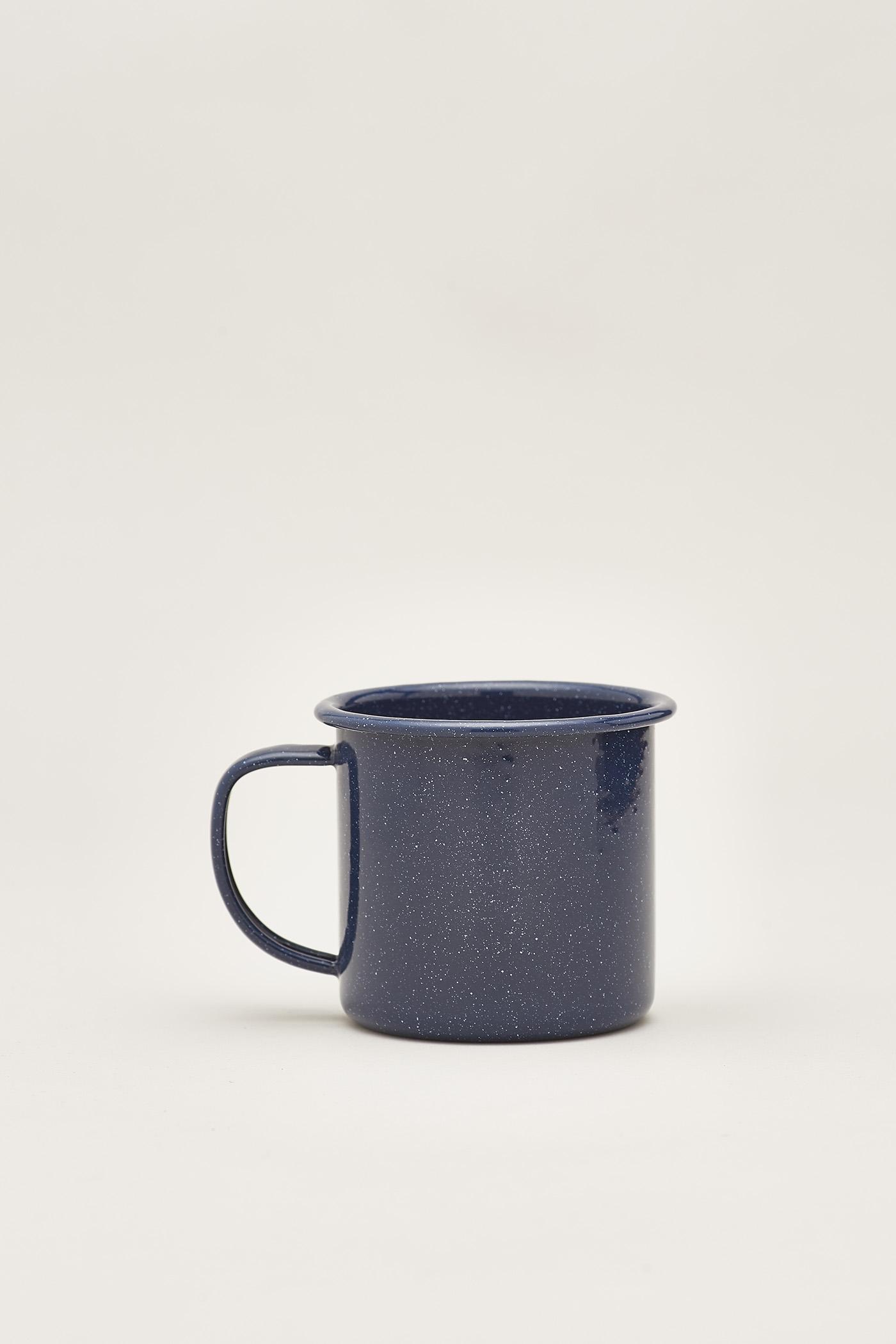 Crow Canyon Home Mug