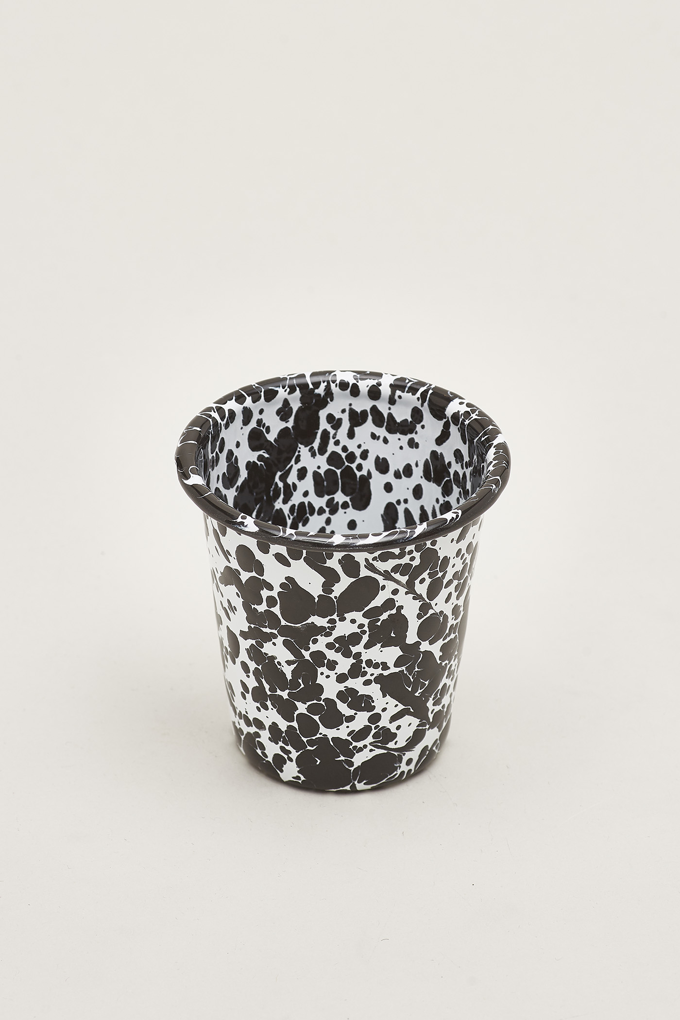Crow Canyon Home Short Tumbler