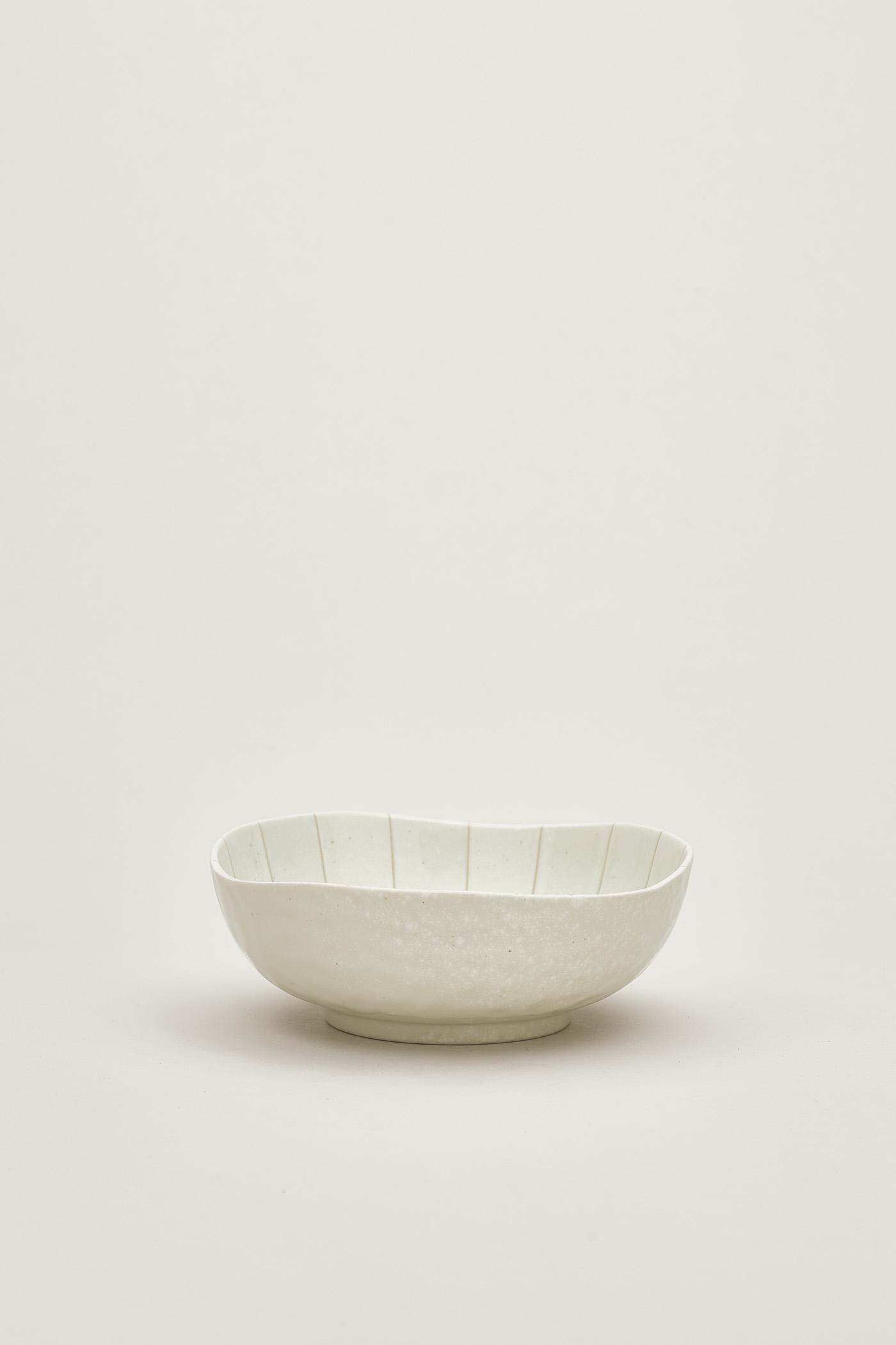 Chizu Large Bowl