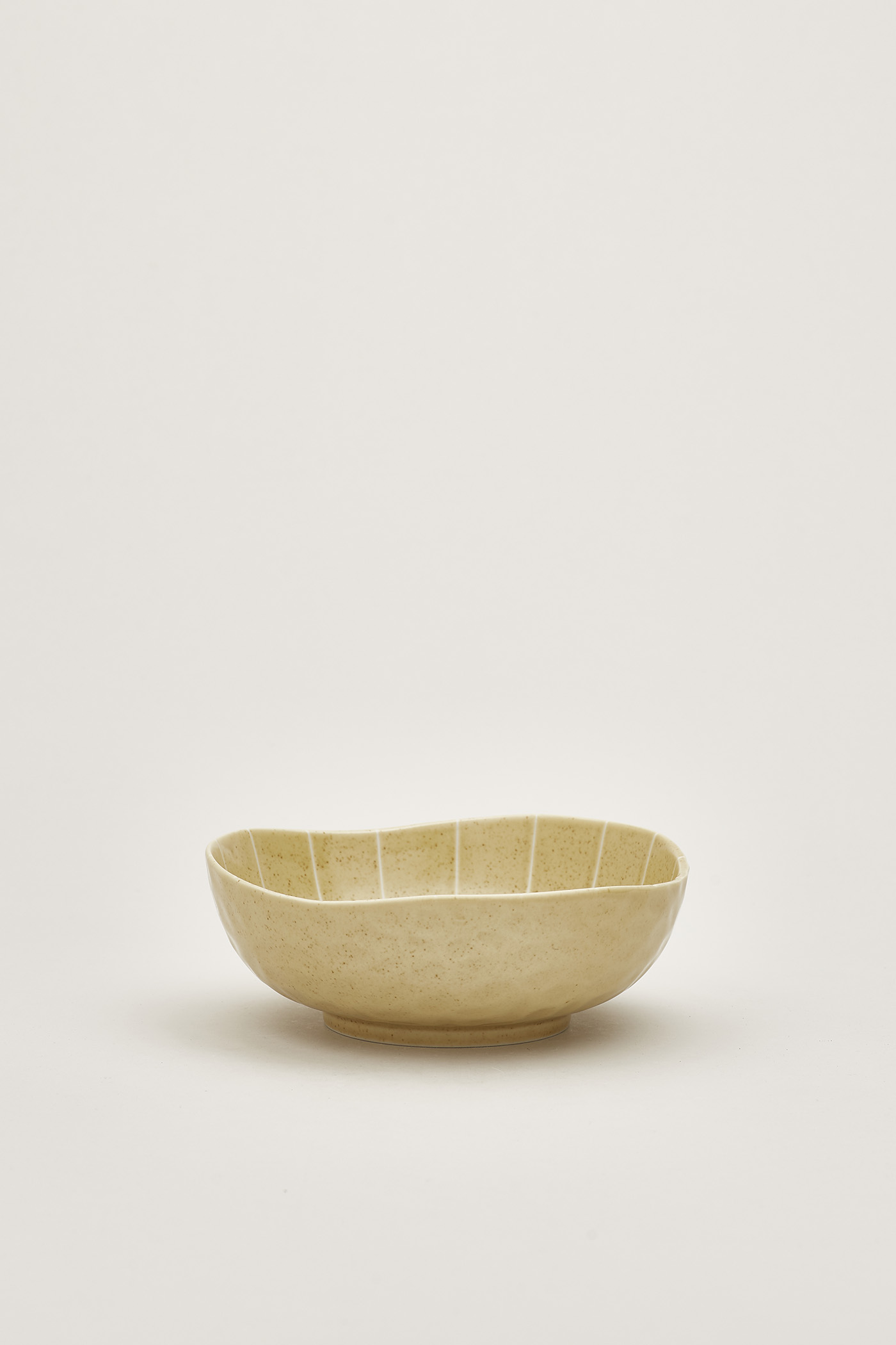 Chizu Large Bowl