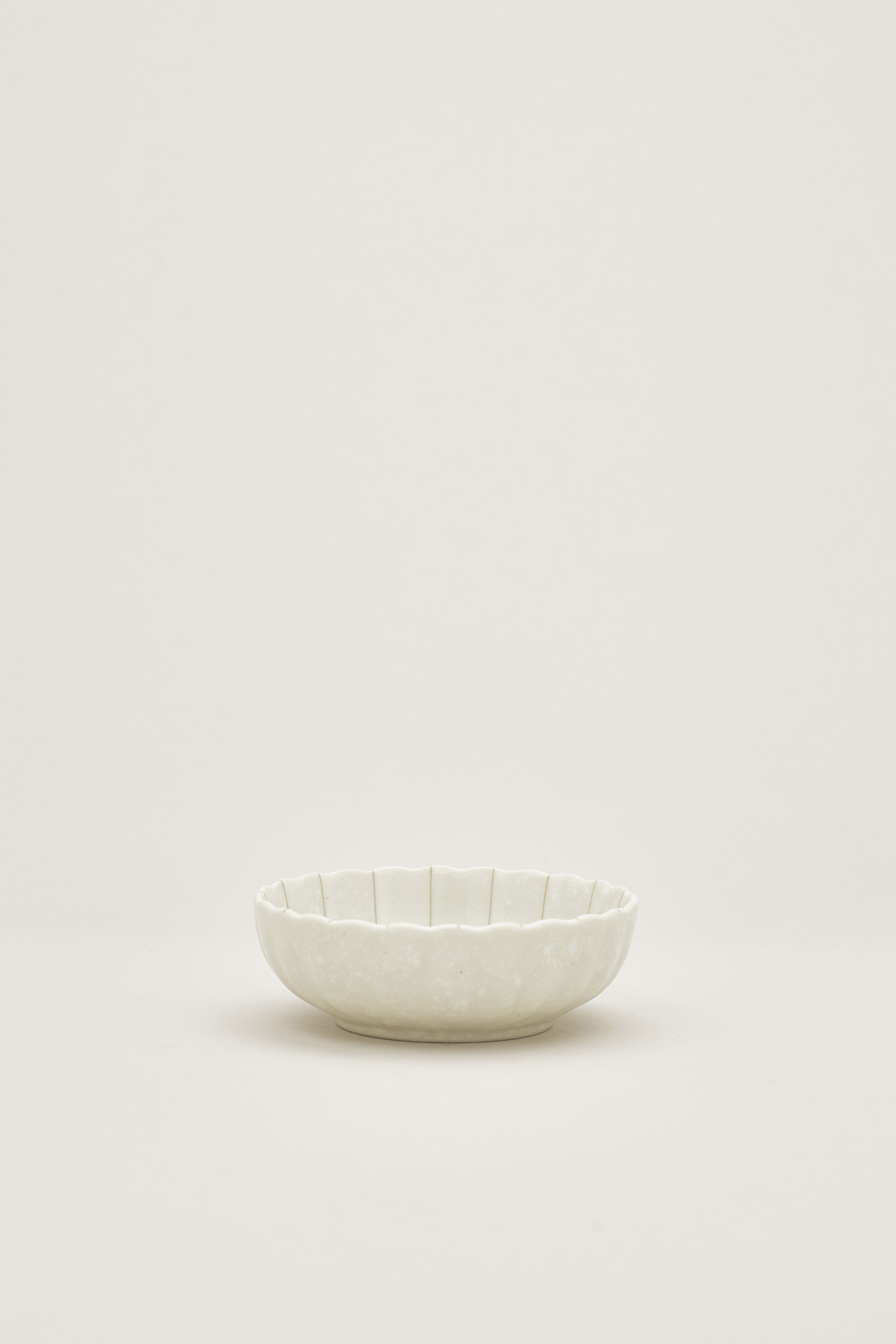 Chizu Small Bowl