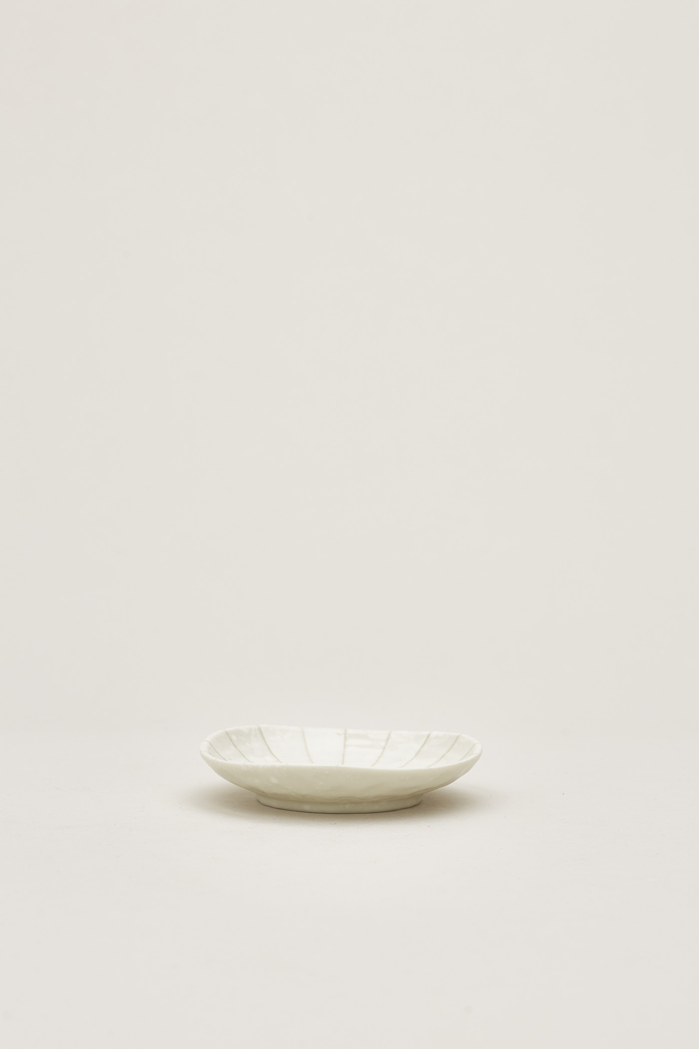 Chizu Small Dish