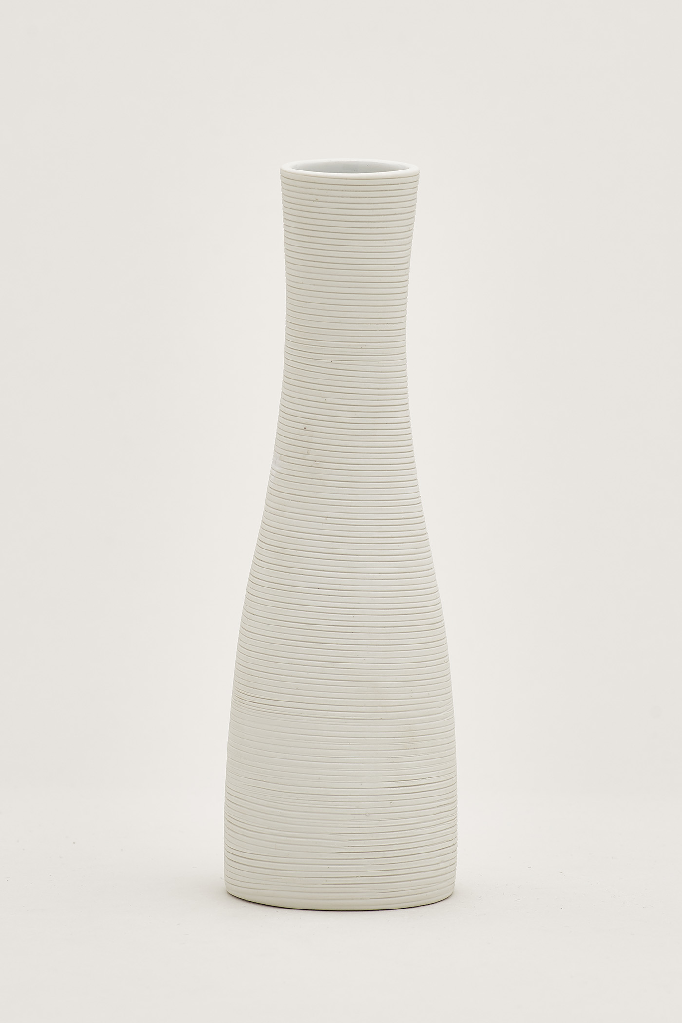 Hiro Slim Drop Vase