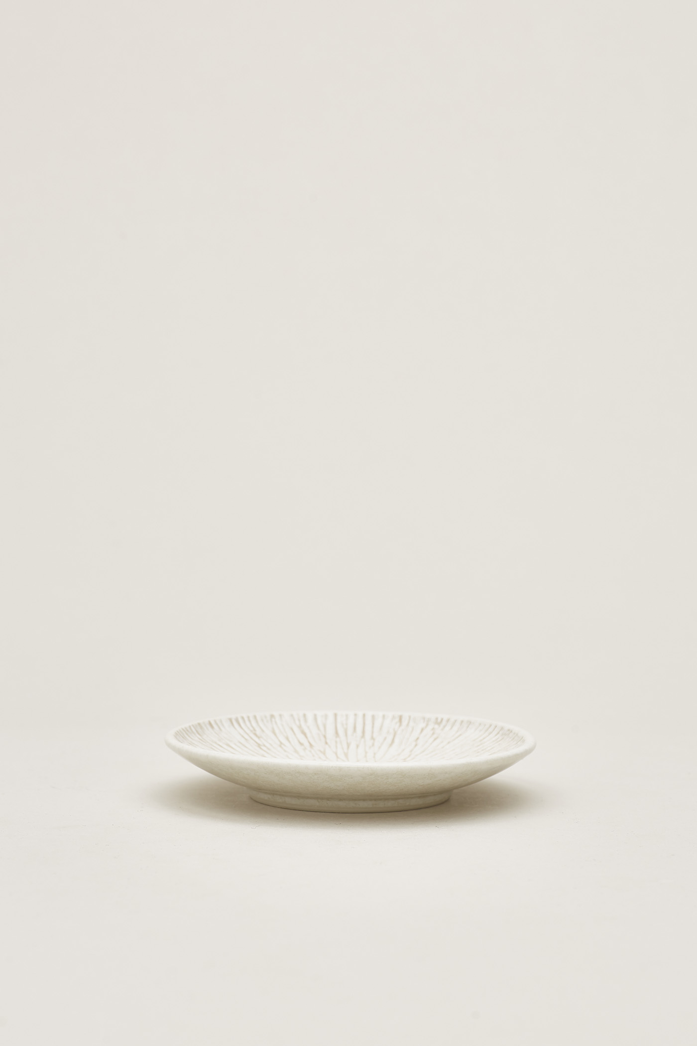 Hiromi Small Dish
