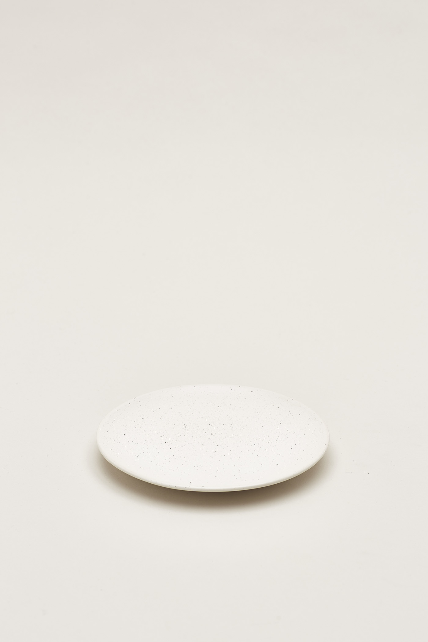 Hoshi Speckled Small Dish