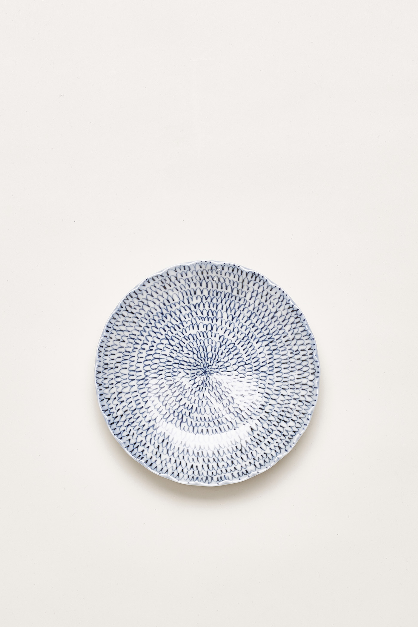 Isao Small Dish