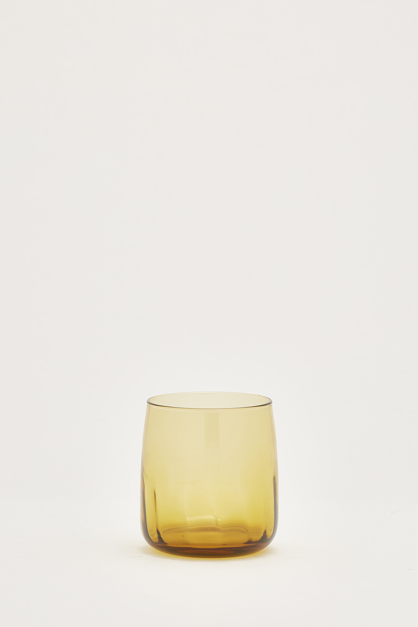 Jorea Glass Tumbler