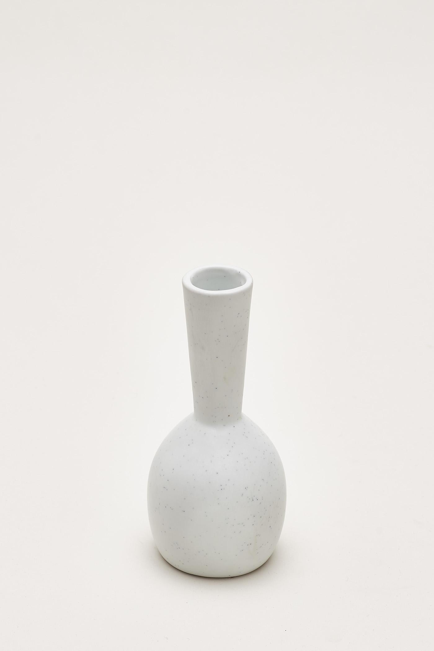 Kiyo Round Bottom Vase