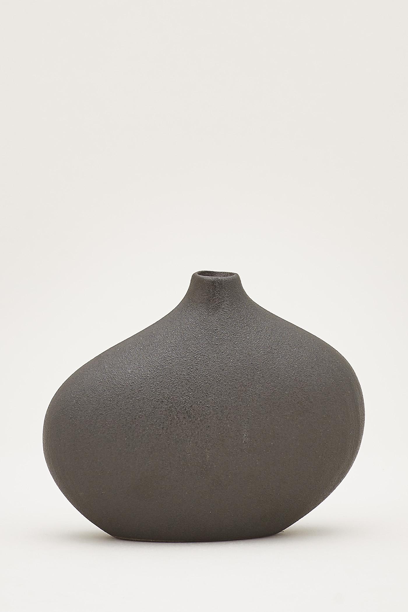 Kroshi Fluid Small Vase