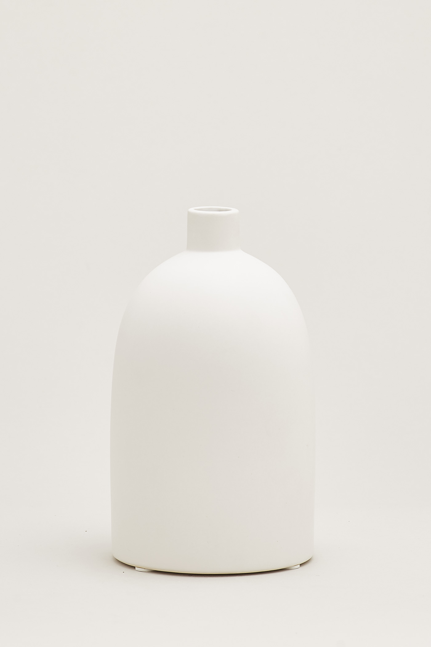 Lamont Vase