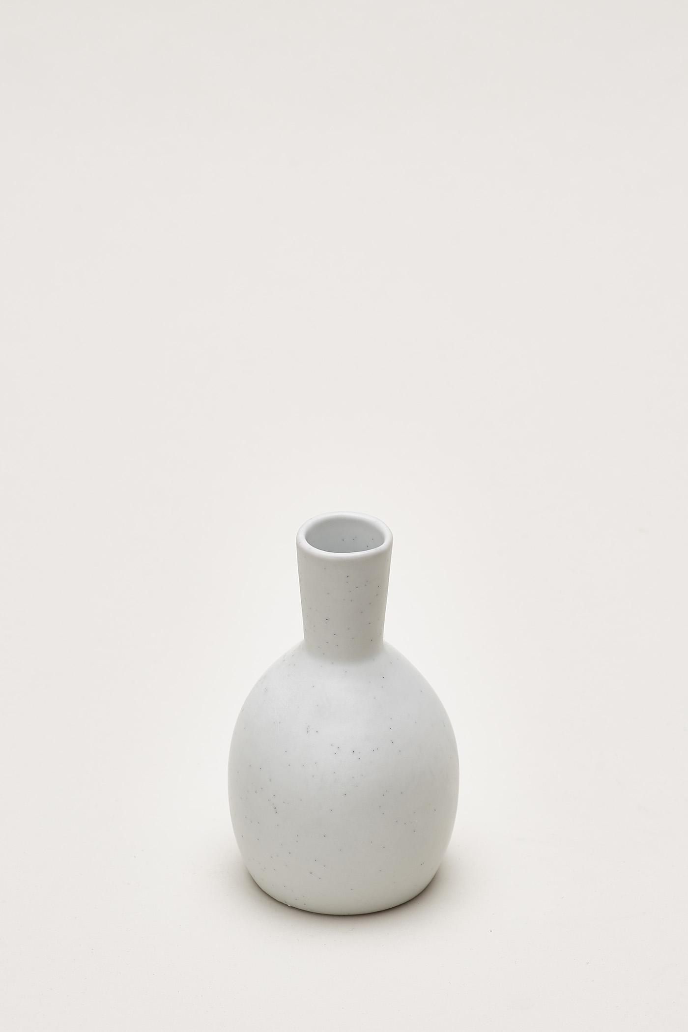 Nozomi Small Vase