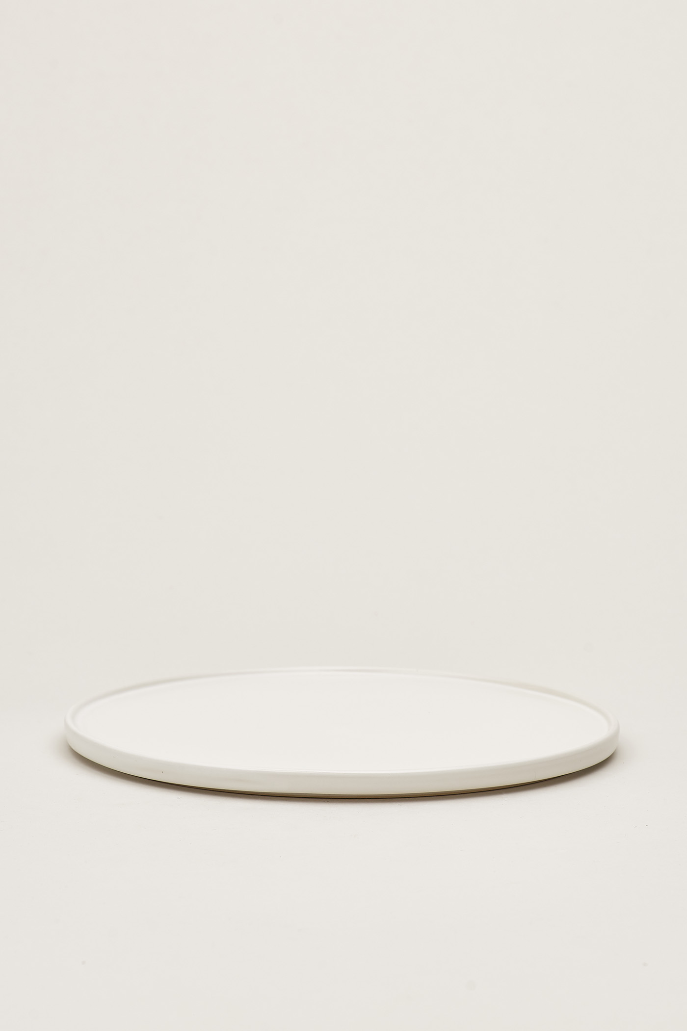 Pora Large Serving Plate